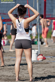 mujeres-sexys-jugadores-volleyball
