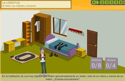 http://agrega.juntadeandalucia.es/visualizador-1/es/pode/presentacion/visualizadorSinSecuencia/visualizar-datos.jsp