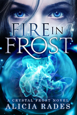 https://www.goodreads.com/book/show/25132578-fire-in-frost