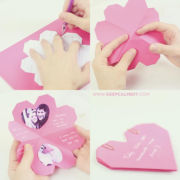 Presentes Criativos Para Namorados - Blog da Mirez