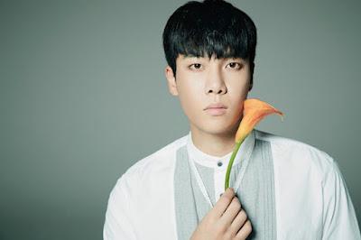Jo Won Jun (조원준)
