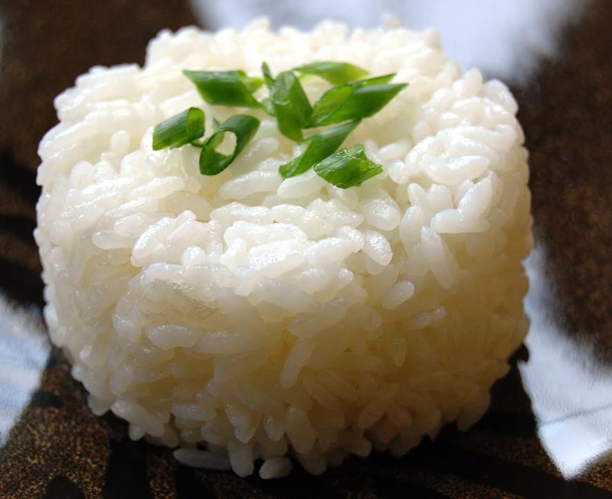 18 Manfaat Mengurangi Makan Nasi Putih bagi Tubuh – Hidup Sehat
