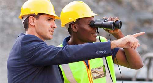 Kepemimpinan Keselamatan (Safety Leadership)