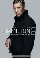 Hamilton 2 (2012) online y gratis