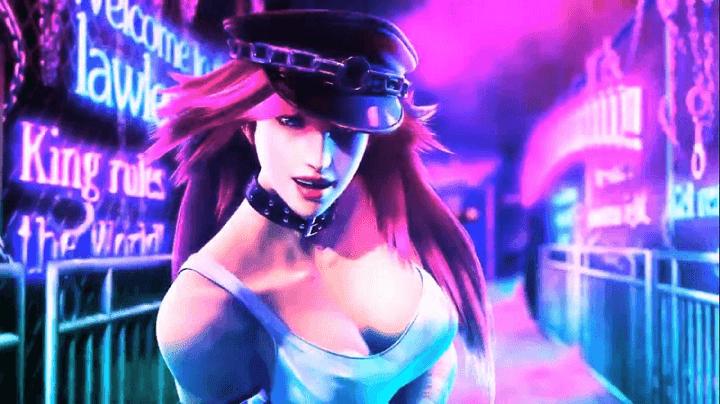 best poison cosplay by zyunka muhina