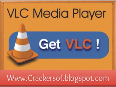 vlc download free windows 10 32 bit