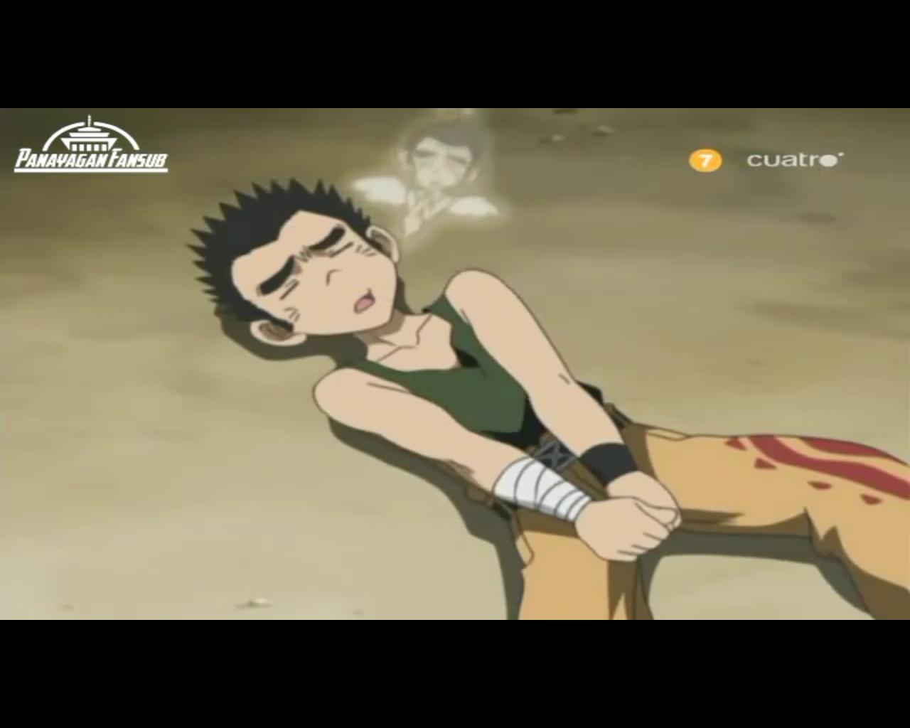 Download MAR Heaven Episode 60 Remastered Subtitle Indonesia