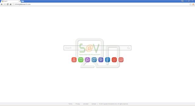 Drivingtabsearch.com