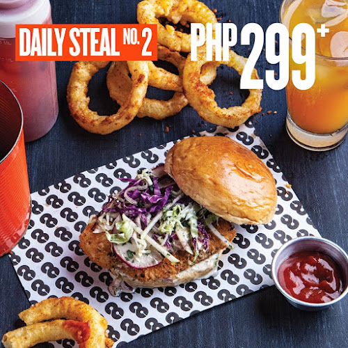 8Cuts Burgers Daily Steals No. 2