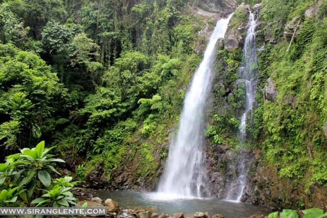 Biliran tourist destinations
