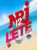 NRJ 12 L'été 2016 CD1