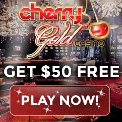 No Deposit Casinos Usa Welcome