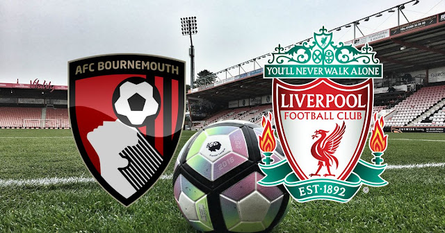 Bournemouth vs Liverpool Full Match & Highlights 17 December 2017