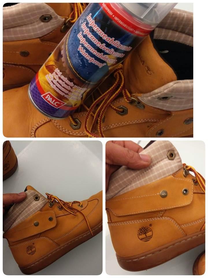 臺南修鞋 洗鞋 洗包包 美容站 Mandy專業機臺 日式工法修鞋 修包包 皮革染色: PALC 麂皮防水噴霧