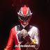 Dinoknight Sentai Ryusoulger Episode 4 & 5 Subtitle Indonesia No Efek