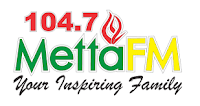 Lowongan Kerja DKV di Metta FM - Solo