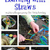 Learning with Colored Straws