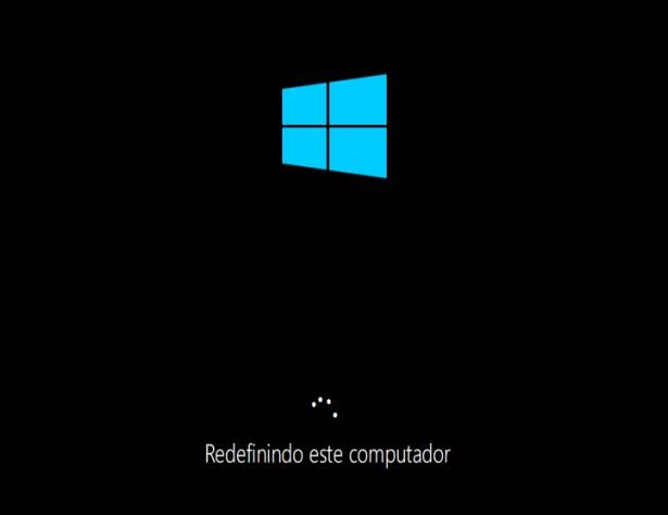windows10-remover-arquivos-limpar-unidade-05