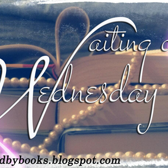 Waiting on Wednesday: Last Seen by Sara Shepard