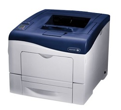 Xerox Phaser 6600VDN Driver Download
