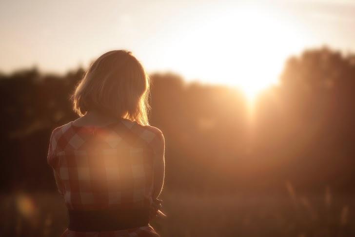 10 Kata ucapan selamat pagi untuk kekasih Tersayang