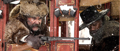the-hateful-eight-new-on-dvd-and-blu-ray