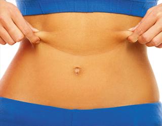 Dieta antiflacidez muscular e da pele