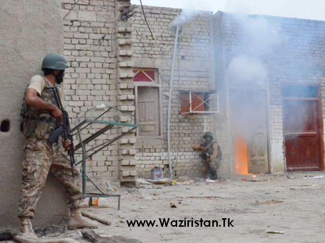 operation zarb e azb in urdu pdf