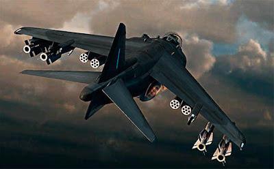 modern warplane mod apk revdl modern warplanes mod money download modern warplanes mod revdl modern warplanes promo code modern warplanes apk cheat modern warplanes modern warplanes revdl modern warplanes 1.2 mod apk