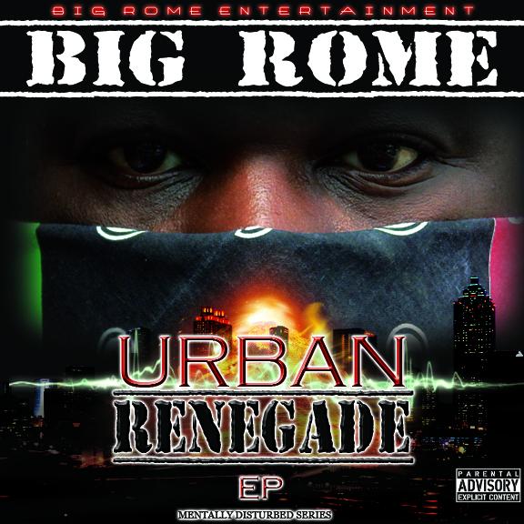 Big Rome