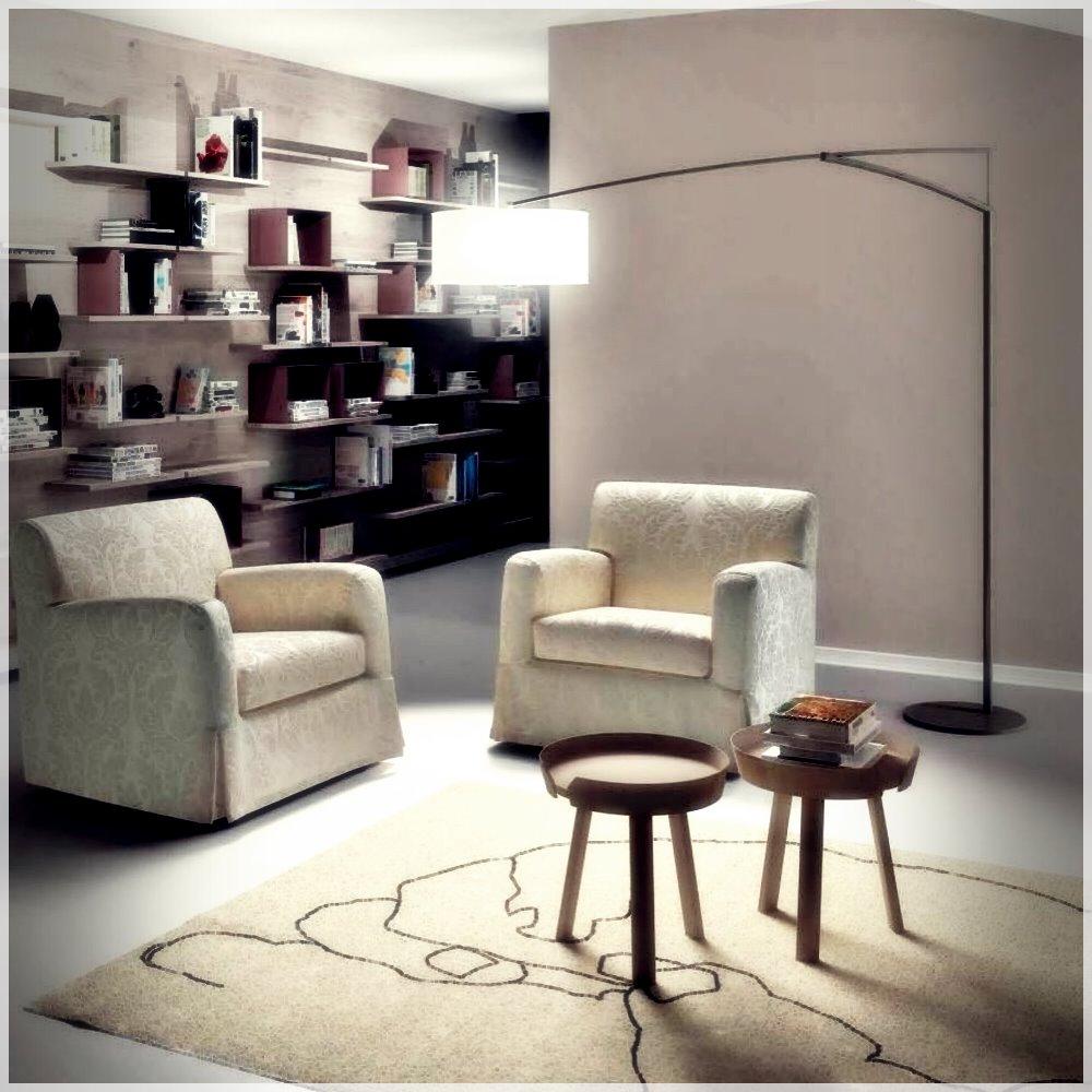 FurnitureDesign-74567768313