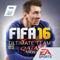 fifa-16-ultimate-team-32113645-apk-data
