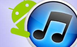 تحميل, برنامج, ايتونز, للاندرويد, Apple ,iTunes, لهواتف, وأجهزة, أندرويد