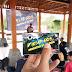 Diklat dan Pembekalan Angkatan ke VI Komunitas CB150R Surabaya (KCS)
