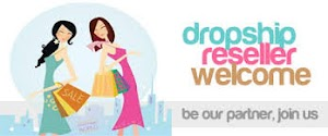 Program Kerjasama Dropshiper Dan Reseller Terbaik