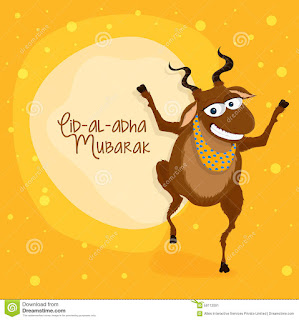 Happy eid ul adha quotes 2017wishessmsmessages for your friends happy eid ul adha quotes 2017 wishes sms m4hsunfo