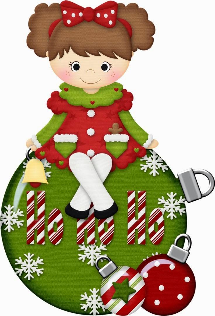 Hd Wallpaper Little Girls Wedding Girls Celebrating Christmas Clip Art Oh My Fiesta In