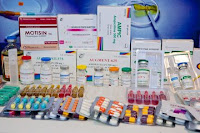 lekarstva-cherez-internet-opasno-li-eto?