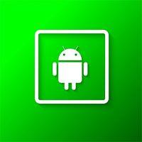 [11/1/2018] Ứng Dụng Android Đang Giảm Giá Miễn Phí Trên Google Play