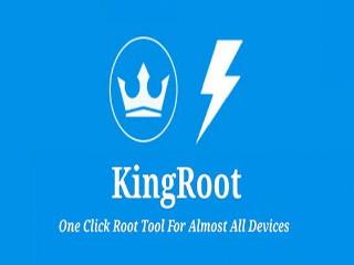 5 Aplikasi ROOT Android Terbaik 2017