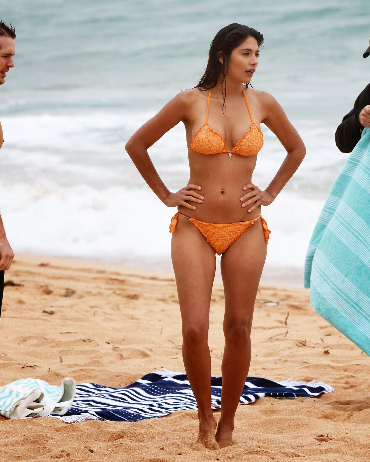 Rashma hot nude open photos