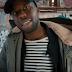 "A$AP Twelvyy lança clipe de ""Strapped"""