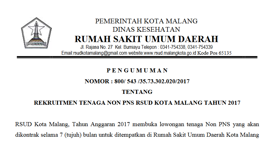 Indonesia smk mojosari - 1 1