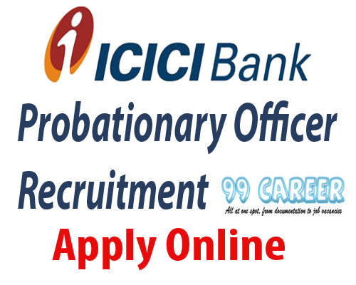 Image result for icici career