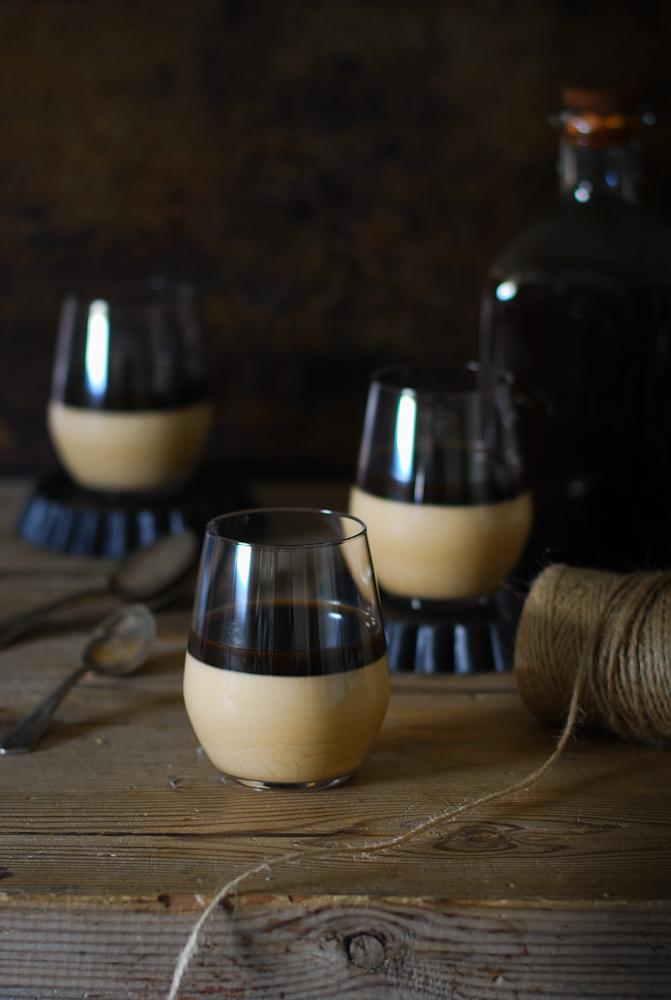 coffee-mousse-cafe-dulces-bocados