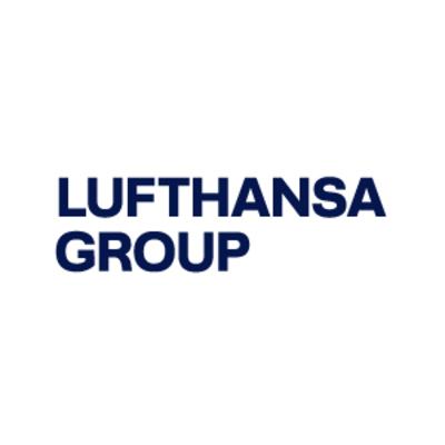 Lufthansa Technik Careers, Jamaica | Customs Entry Writer