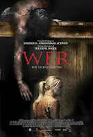 Wer (2013) online y gratis