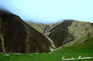 Vistas-Valle-Cueva-Arpea-Selva-Irati