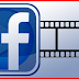 How To Share Videos On Facebook