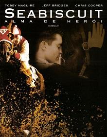 Seabiscuit (2003) – ม้าพิชิตโลก [พากย์ไทย]